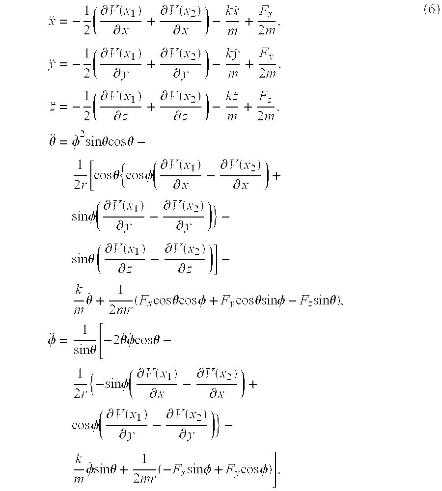 Figure US06514082-20030204-M00003