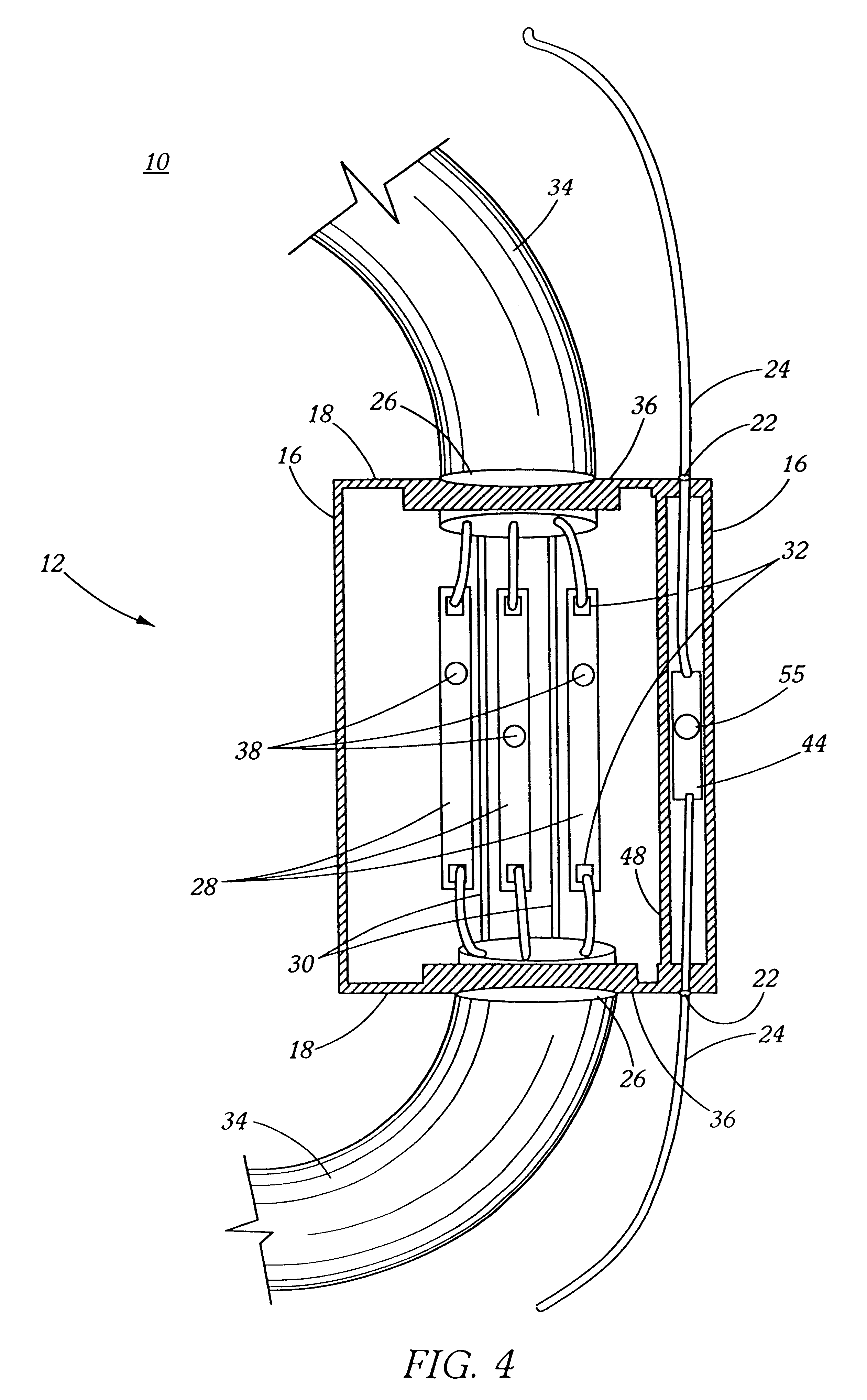 patent us6514652