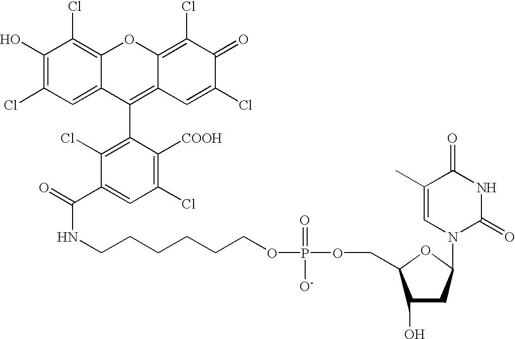 Figure US06514700-20030204-C00007