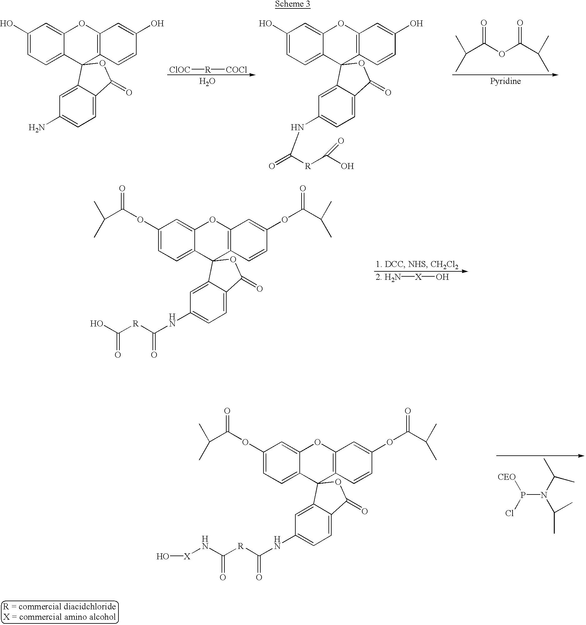 Figure US06514700-20030204-C00027