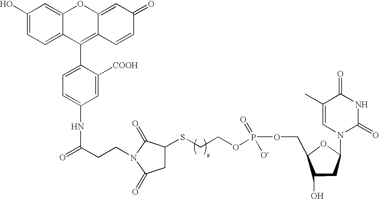 Figure US06514700-20030204-C00061