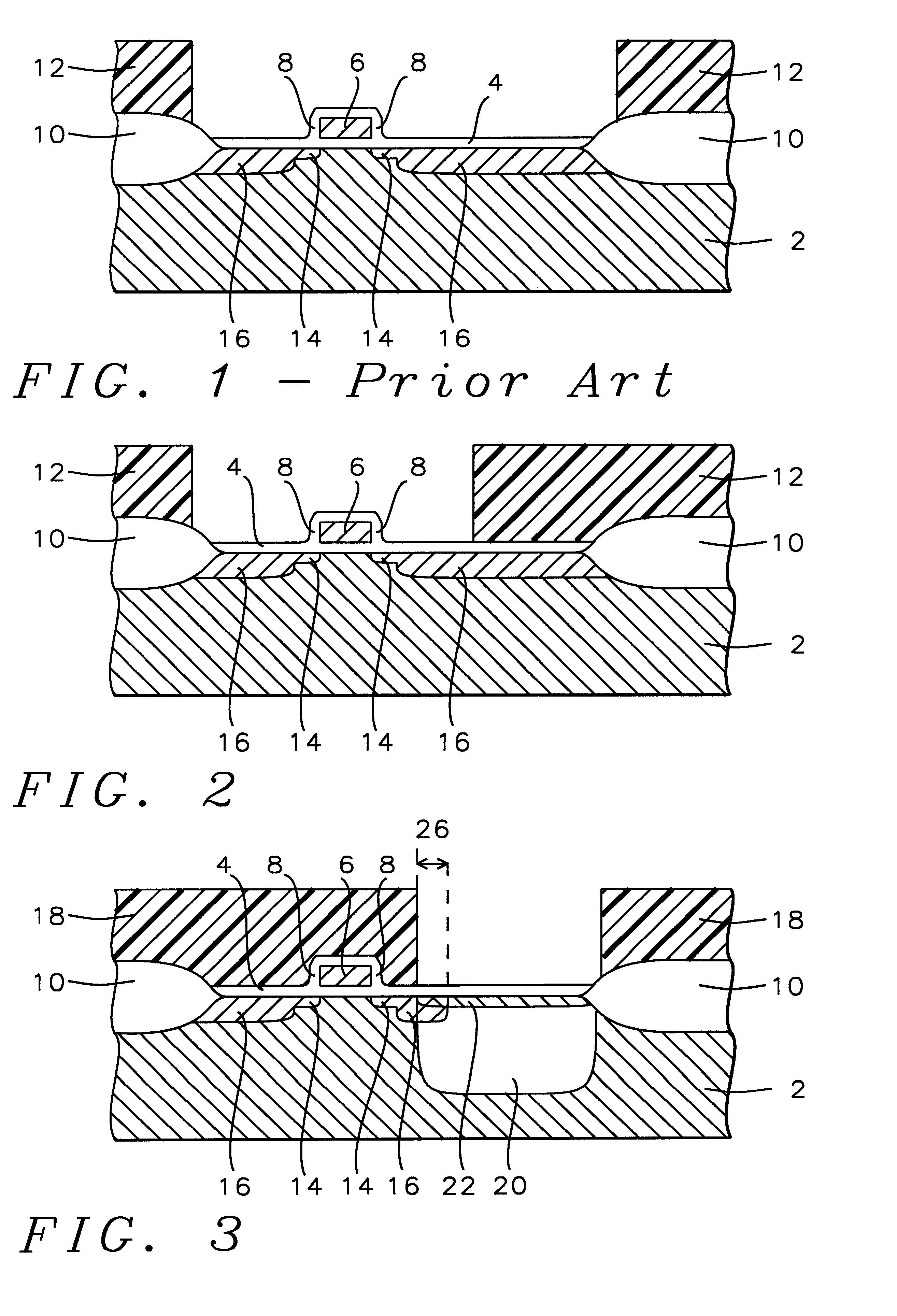 patent us6514785