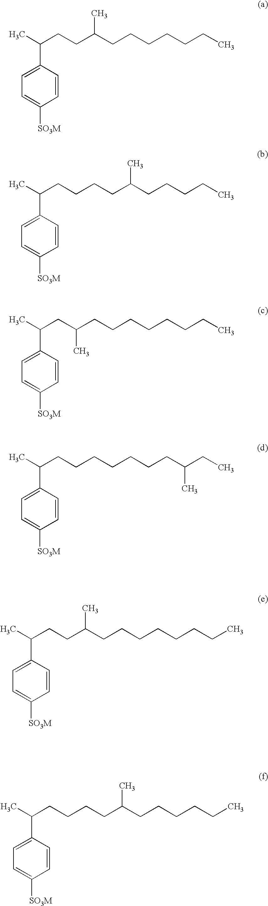 Figure US06514926-20030204-C00008