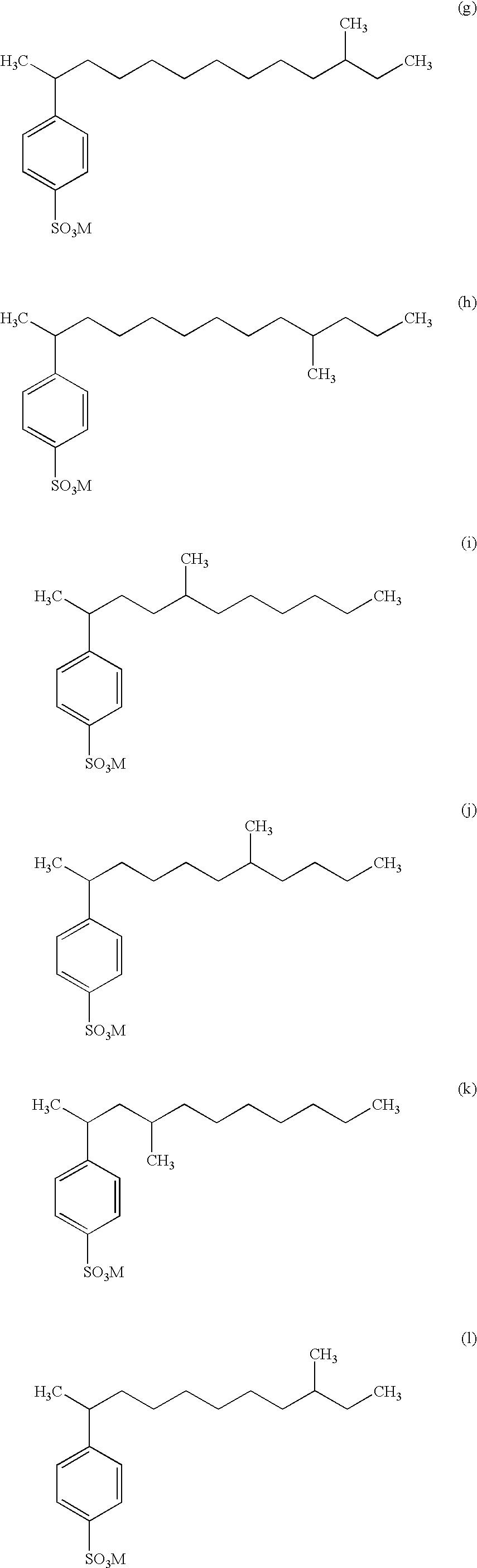 Figure US06514926-20030204-C00009