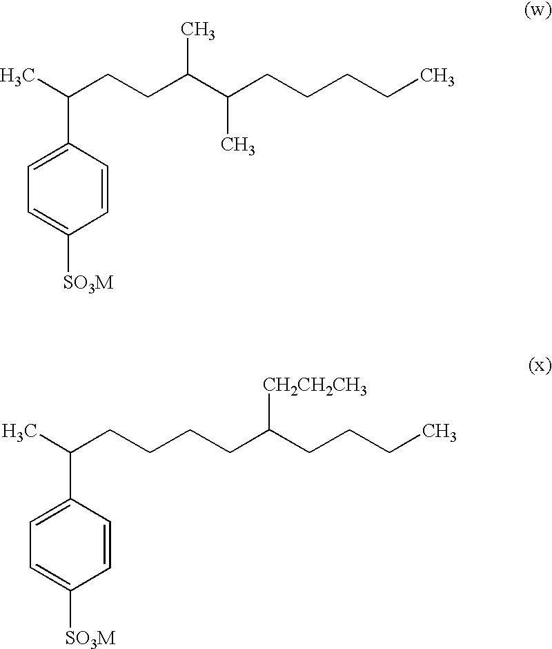 Figure US06514926-20030204-C00012