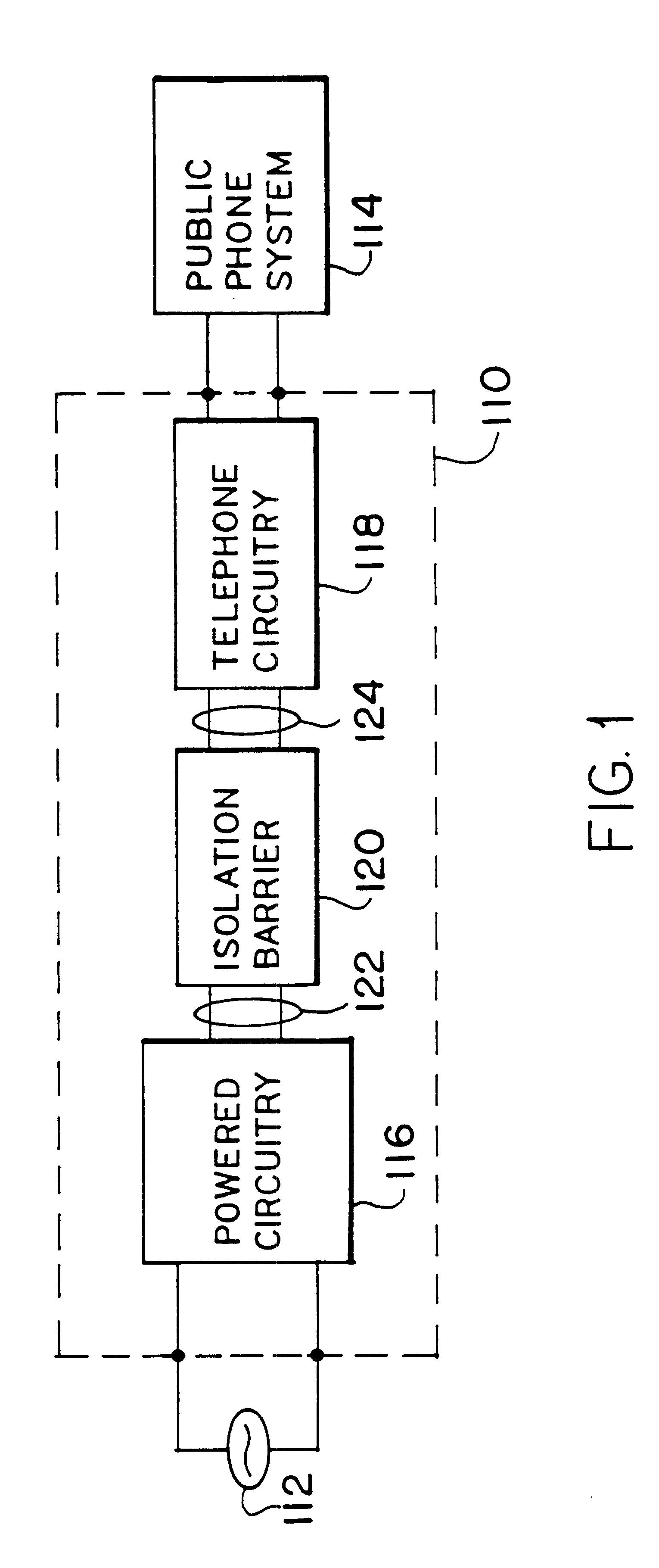 patent us6516024