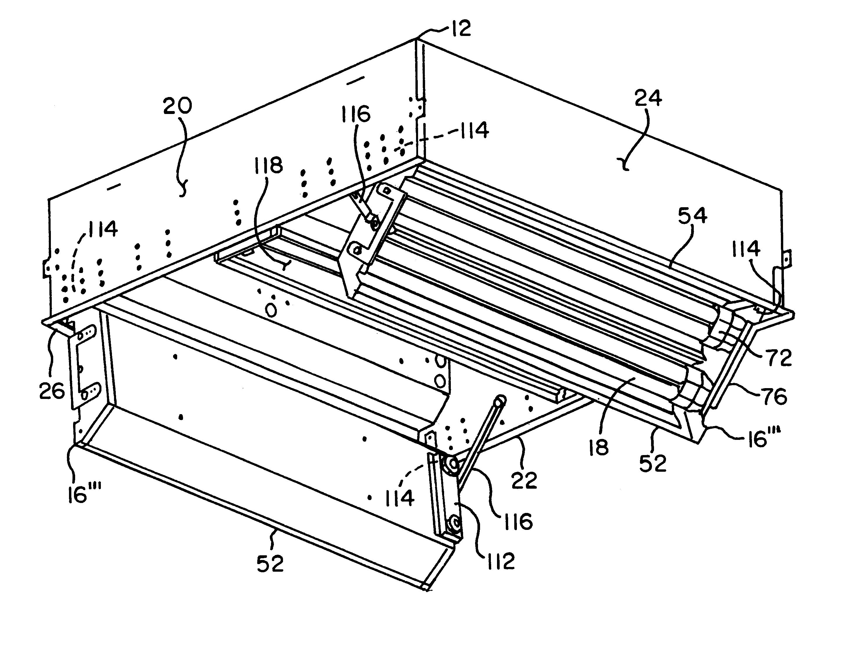 patent us6517216