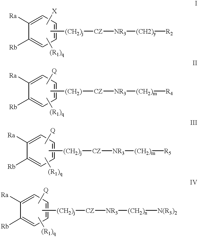 Figure US06517811-20030211-C00003