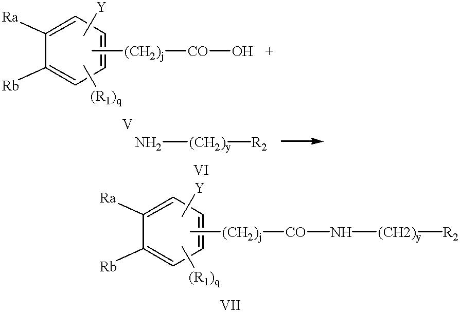 Figure US06517811-20030211-C00009