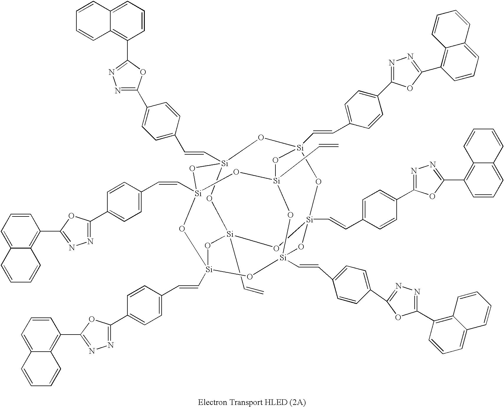 Figure US06517958-20030211-C00007