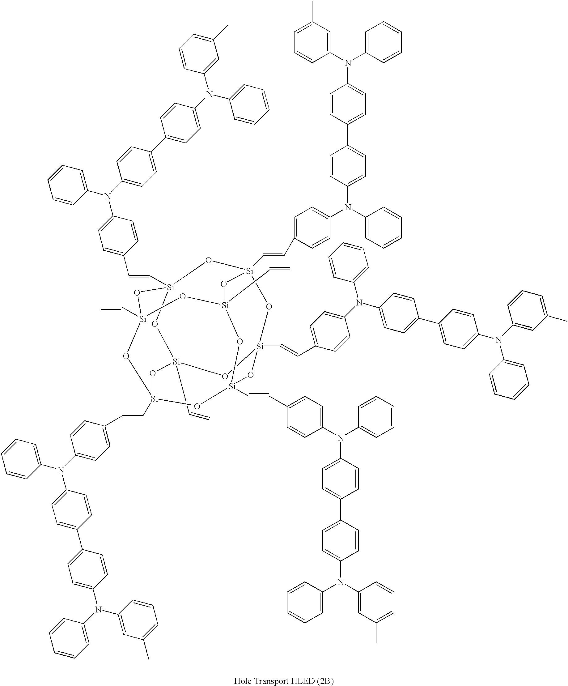 Figure US06517958-20030211-C00008