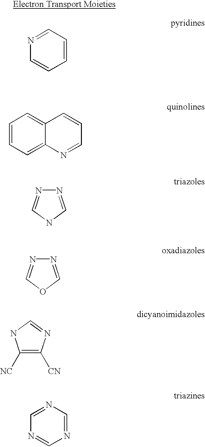 Figure US06517958-20030211-C00017
