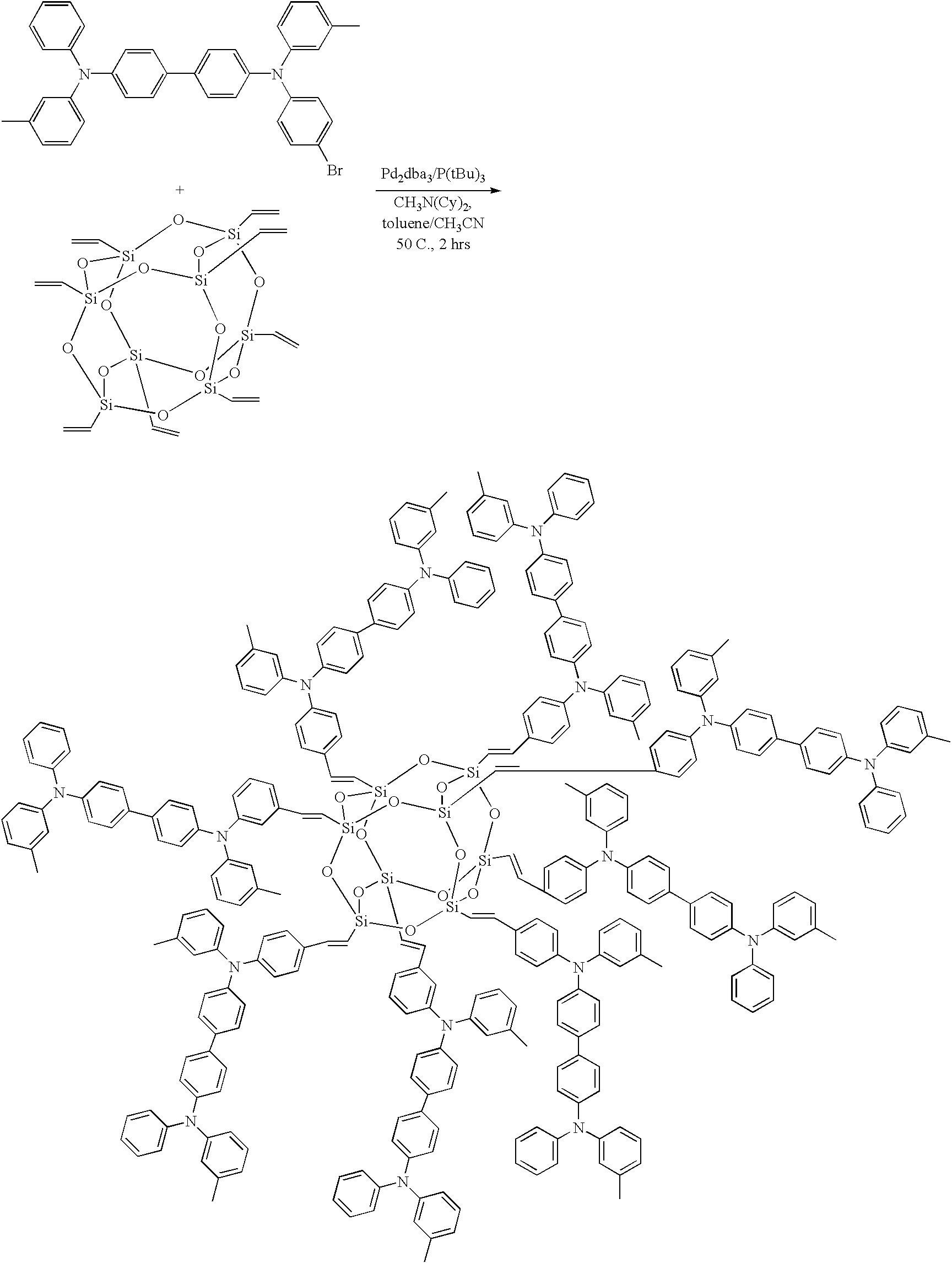 Figure US06517958-20030211-C00021