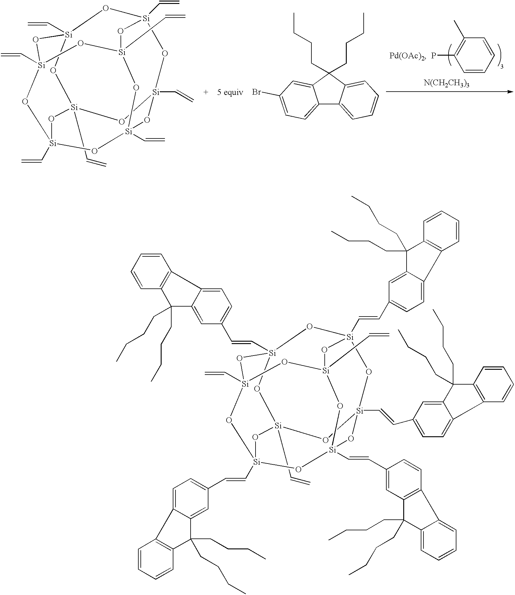 Figure US06517958-20030211-C00022