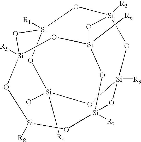 Figure US06517958-20030211-C00030
