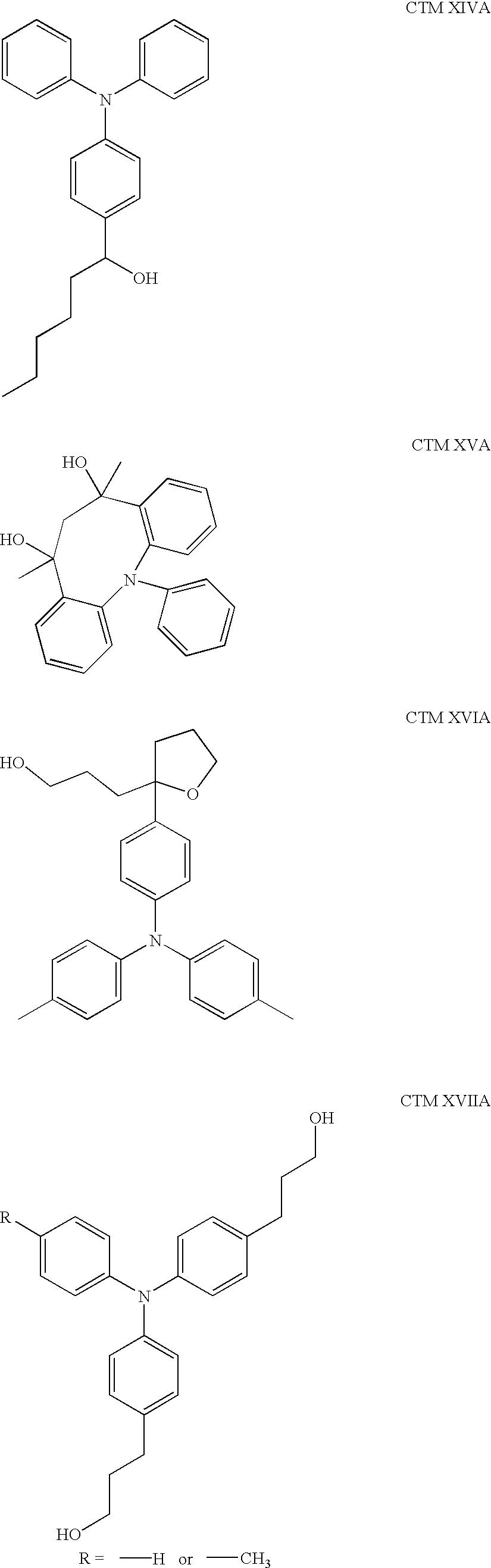 Figure US06517984-20030211-C00005