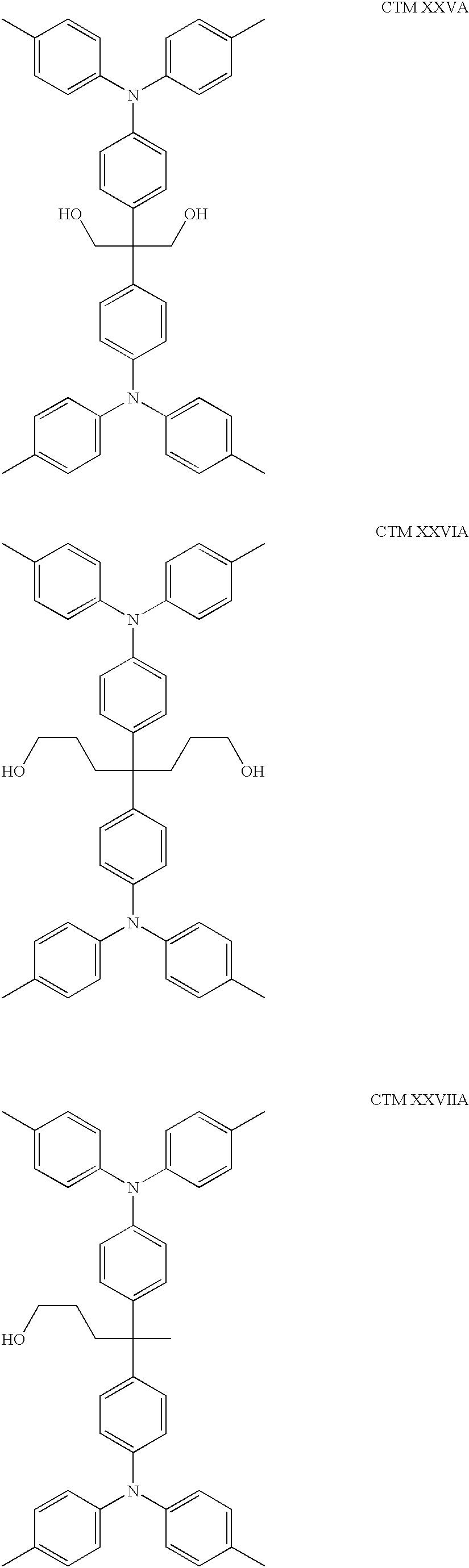 Figure US06517984-20030211-C00008