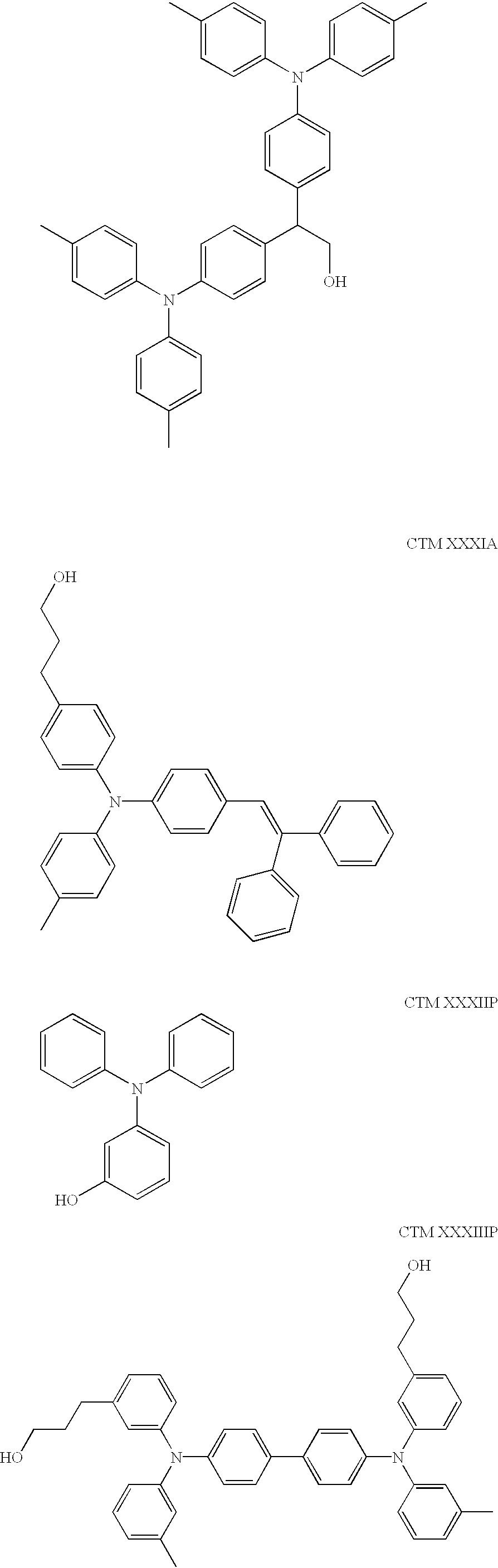 Figure US06517984-20030211-C00010