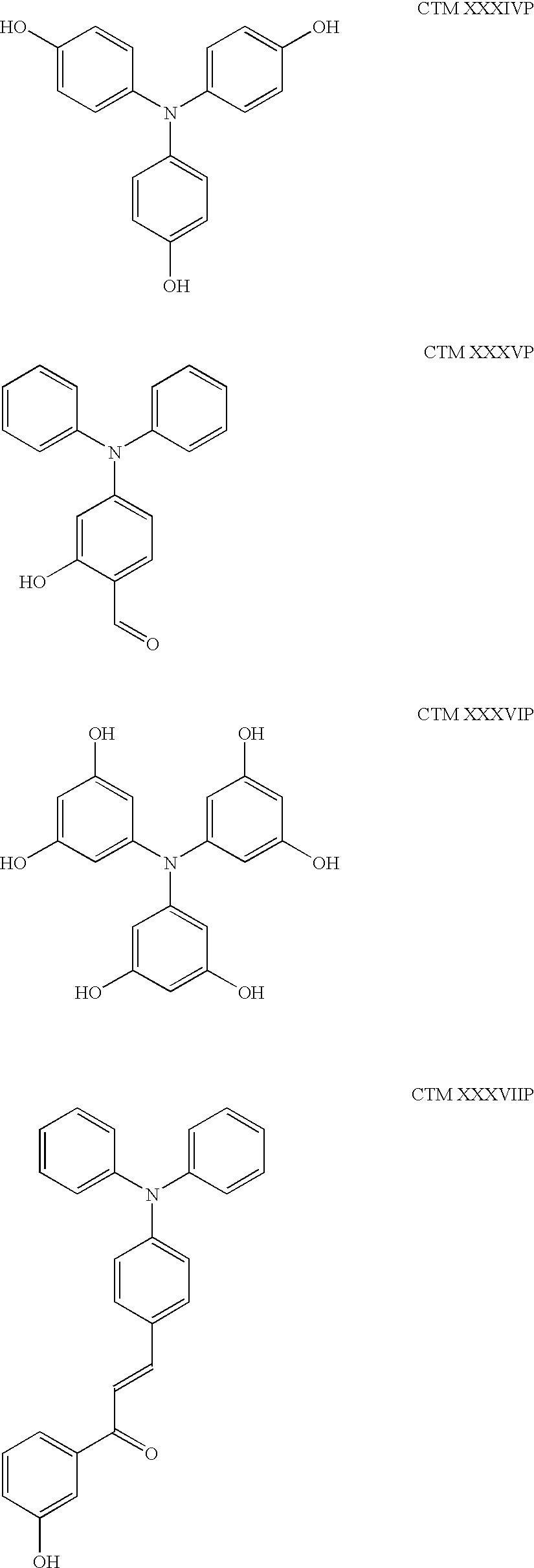 Figure US06517984-20030211-C00011