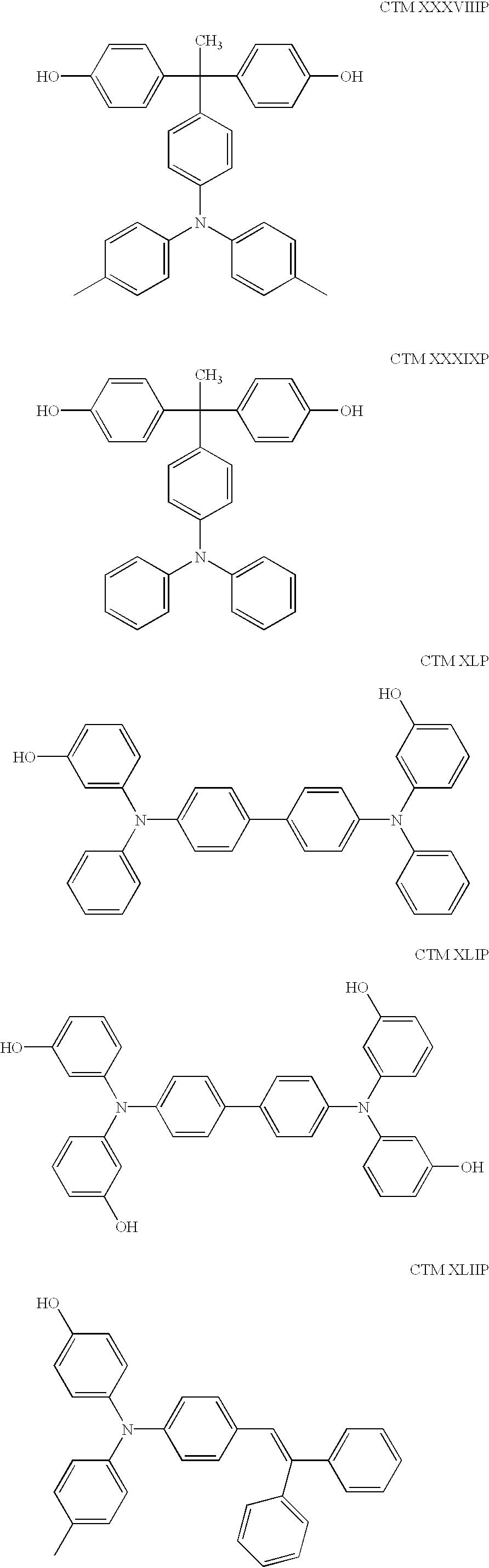 Figure US06517984-20030211-C00012