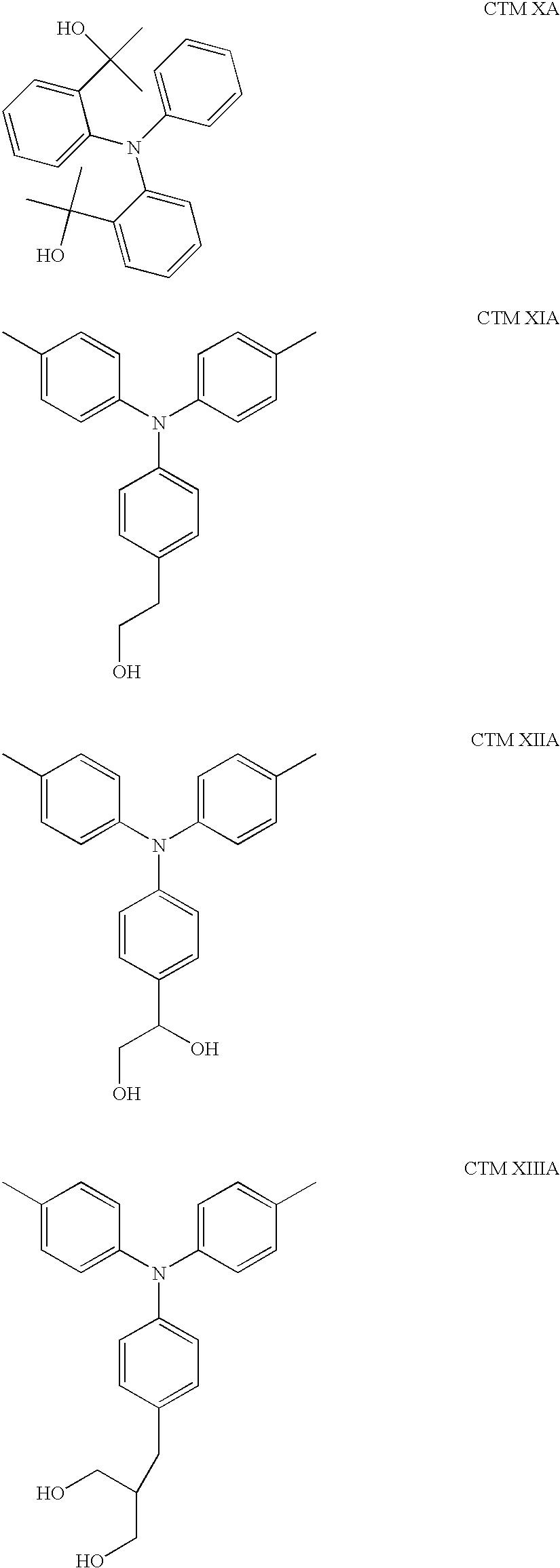 Figure US06517984-20030211-C00016