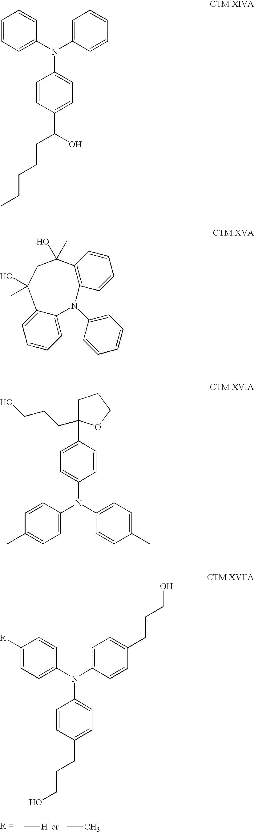 Figure US06517984-20030211-C00017