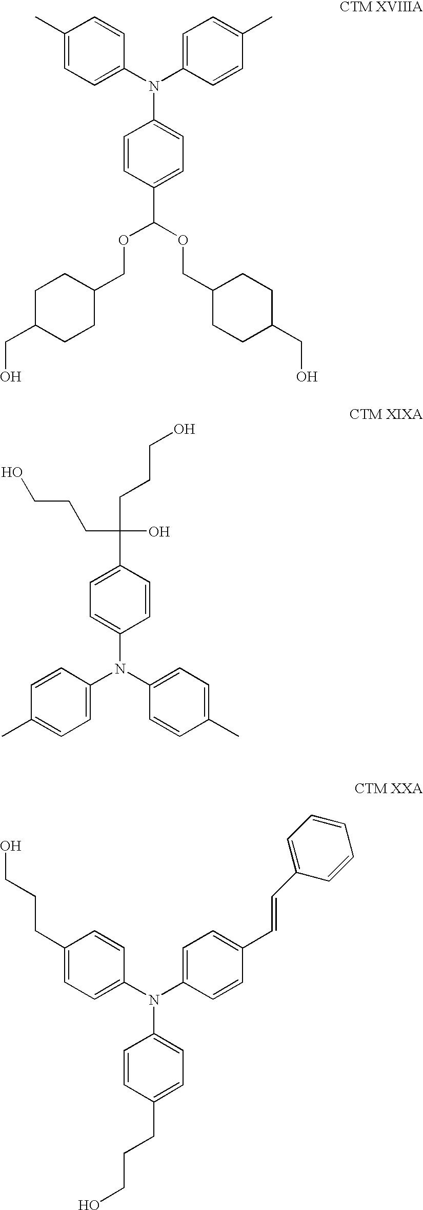 Figure US06517984-20030211-C00018