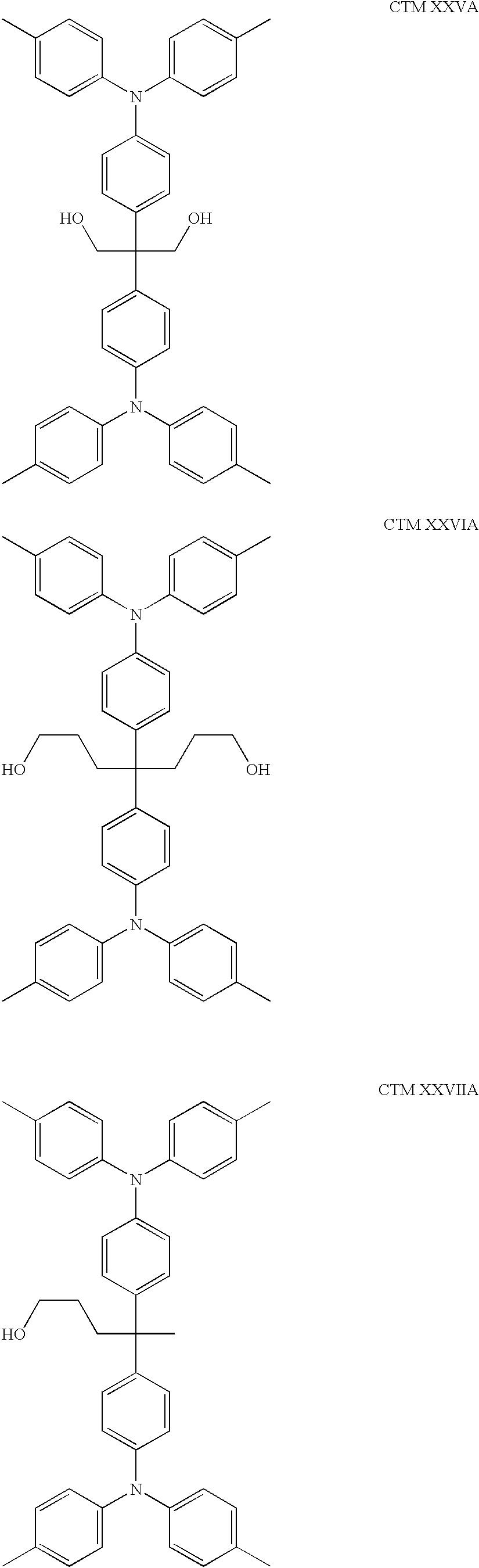 Figure US06517984-20030211-C00020