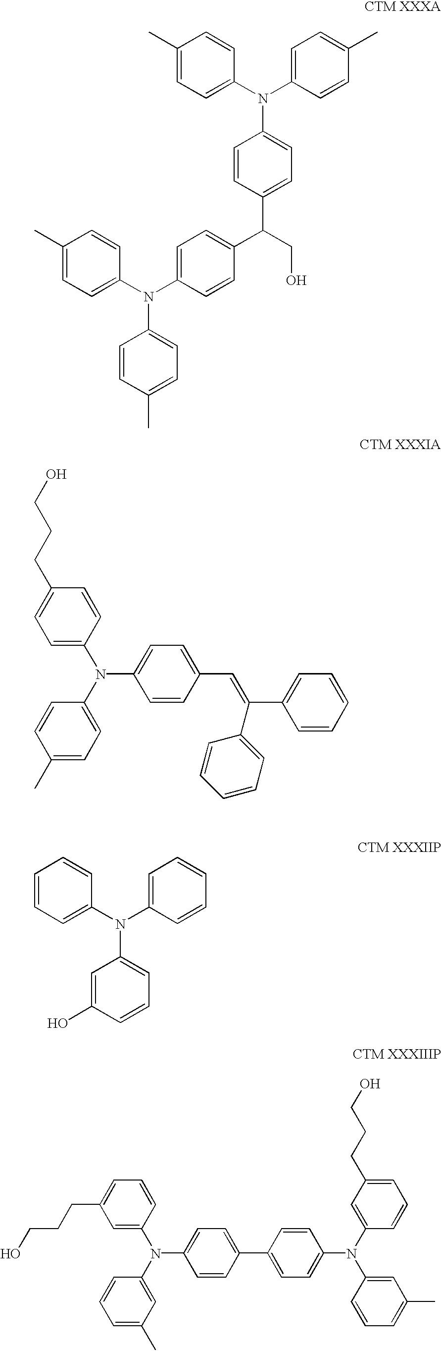 Figure US06517984-20030211-C00022
