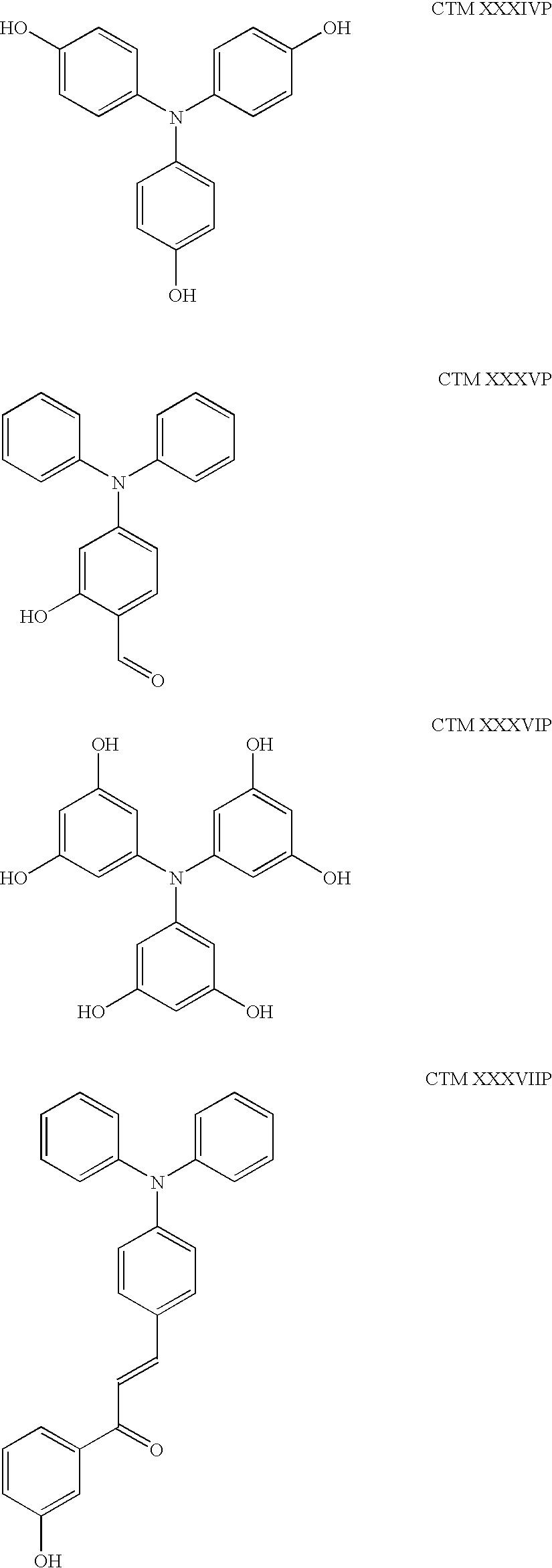 Figure US06517984-20030211-C00023