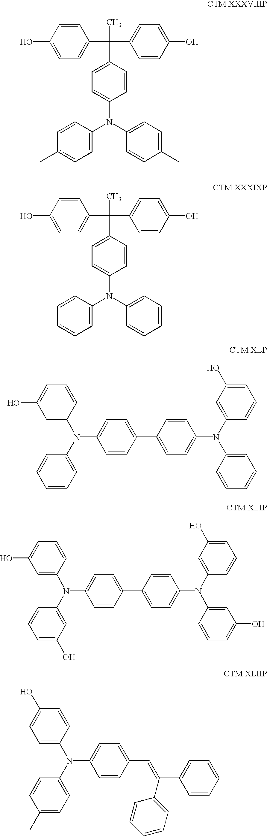 Figure US06517984-20030211-C00024