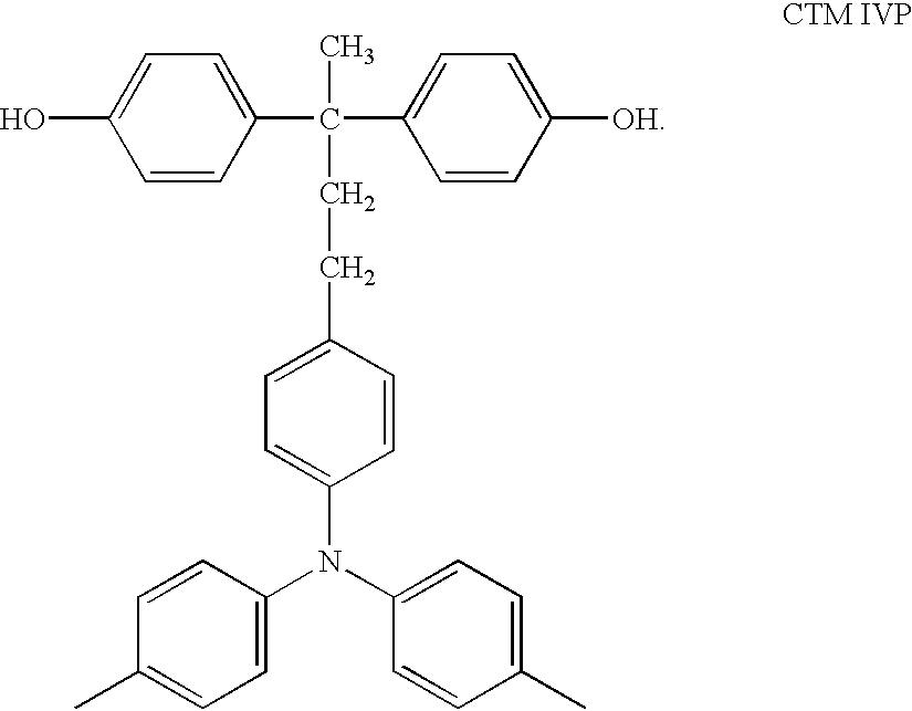 Figure US06517984-20030211-C00026
