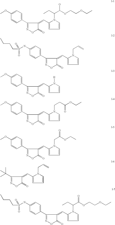 Figure US06518005-20030211-C00004