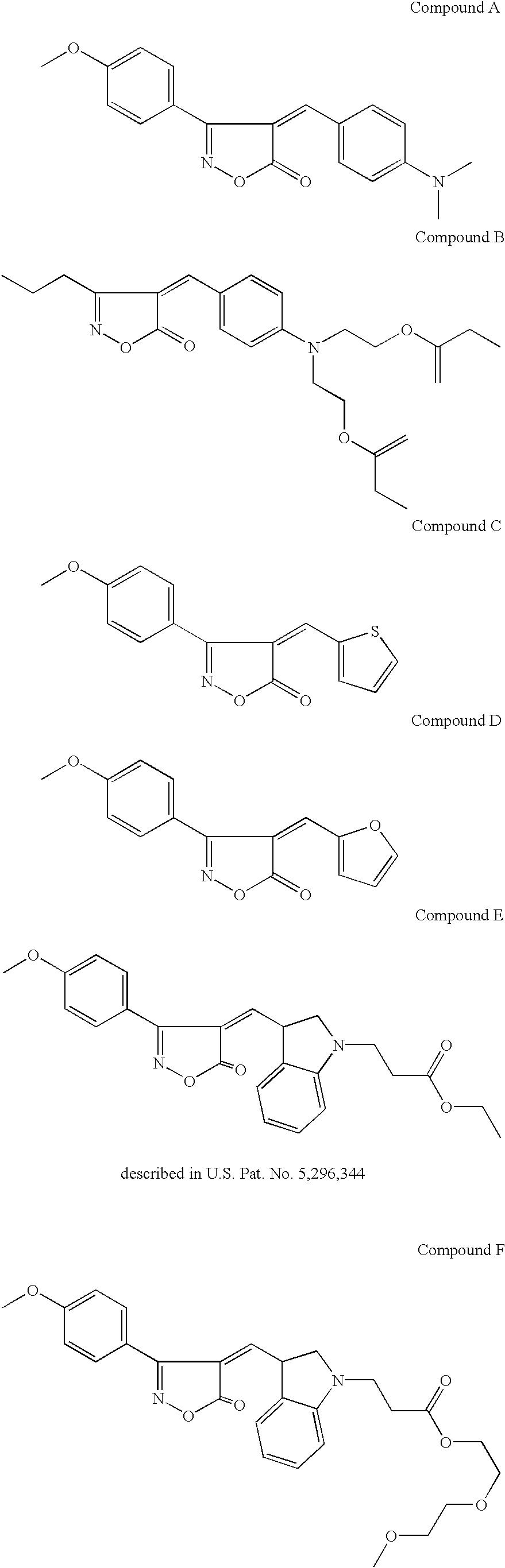 Figure US06518005-20030211-C00005