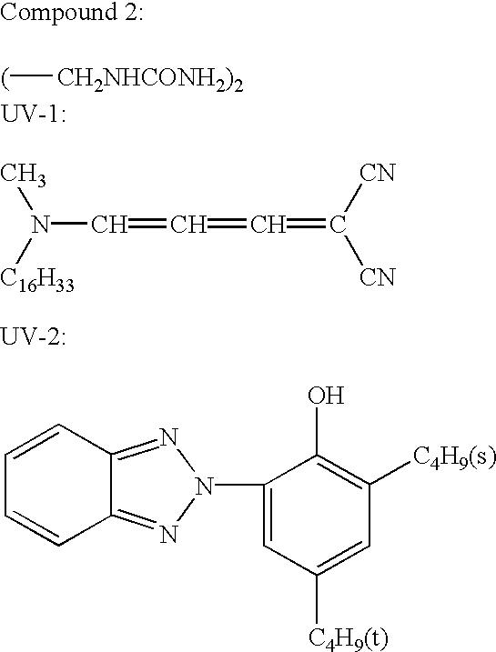Figure US06518005-20030211-C00011