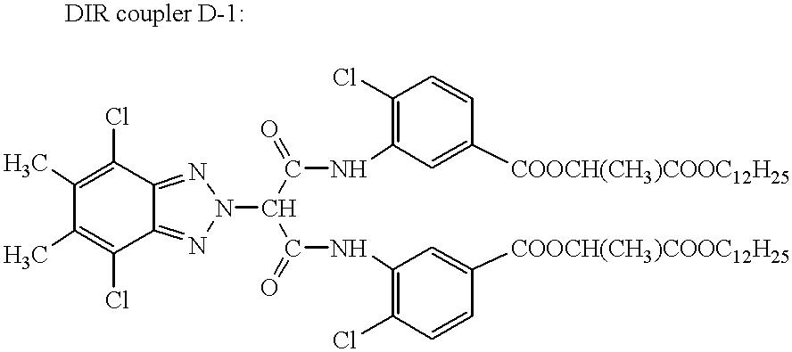 Figure US06518005-20030211-C00015