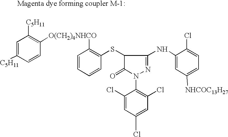 Figure US06518005-20030211-C00018
