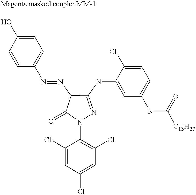 Figure US06518005-20030211-C00020