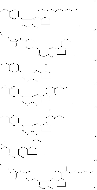 Figure US06518005-20030211-C00024