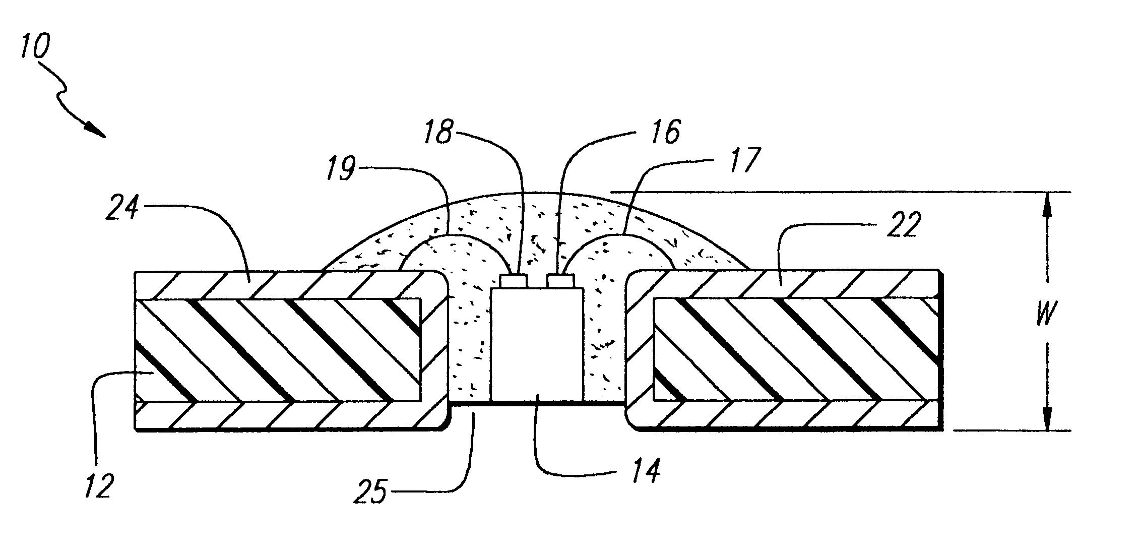 patent us6518885