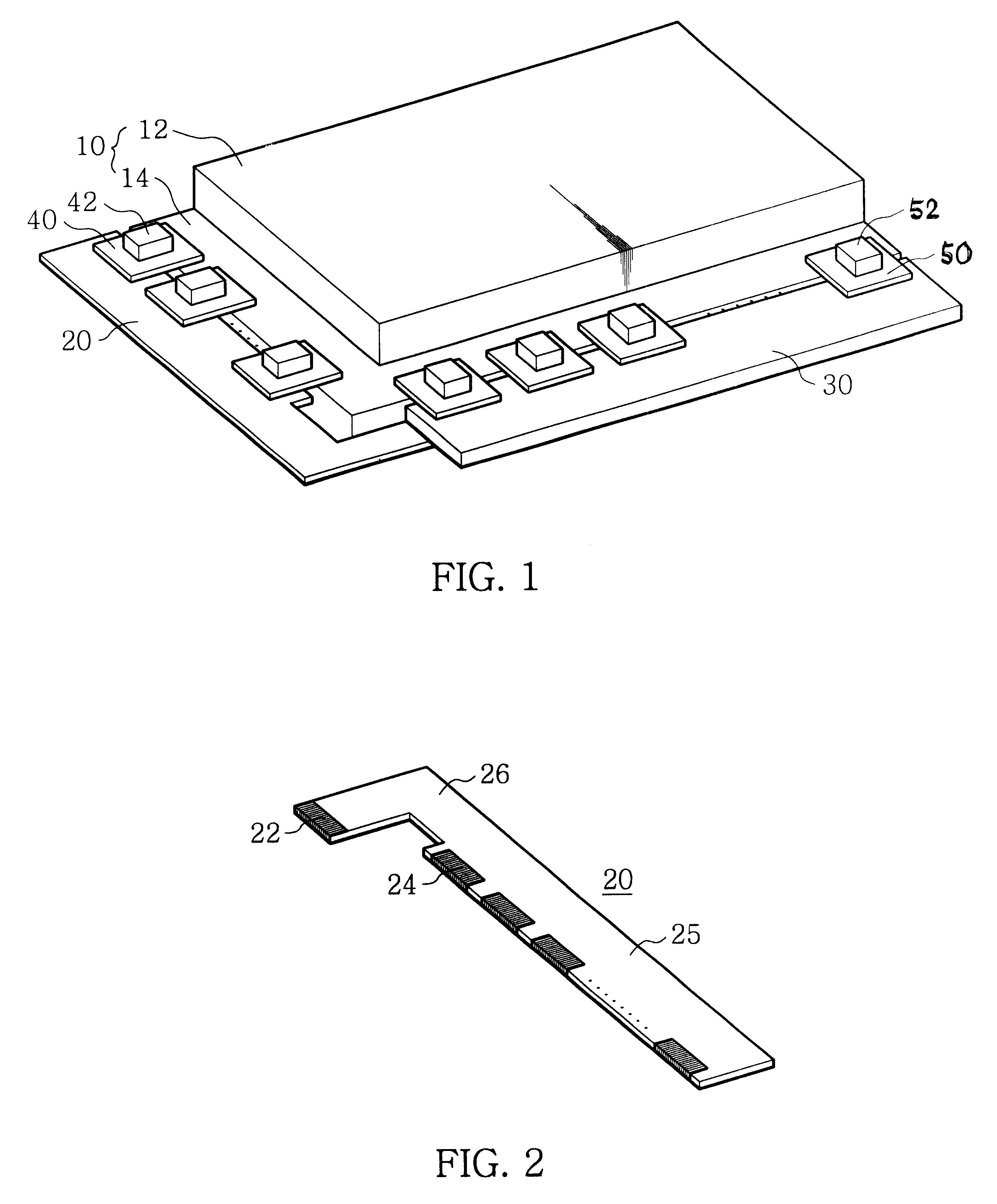 patent us6519020