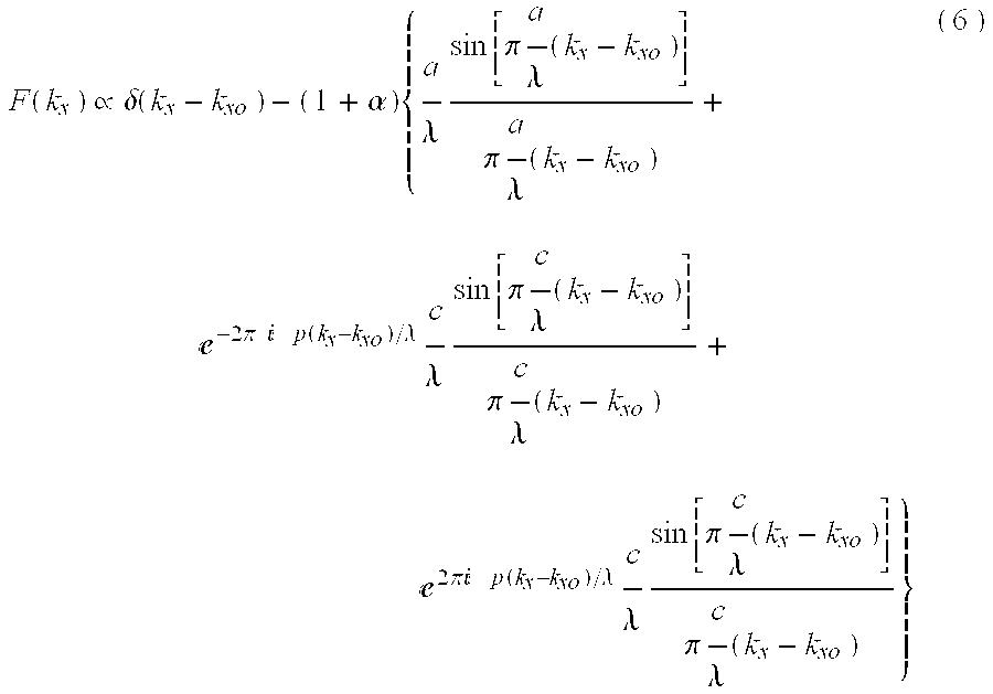 Figure US06519760-20030211-M00005