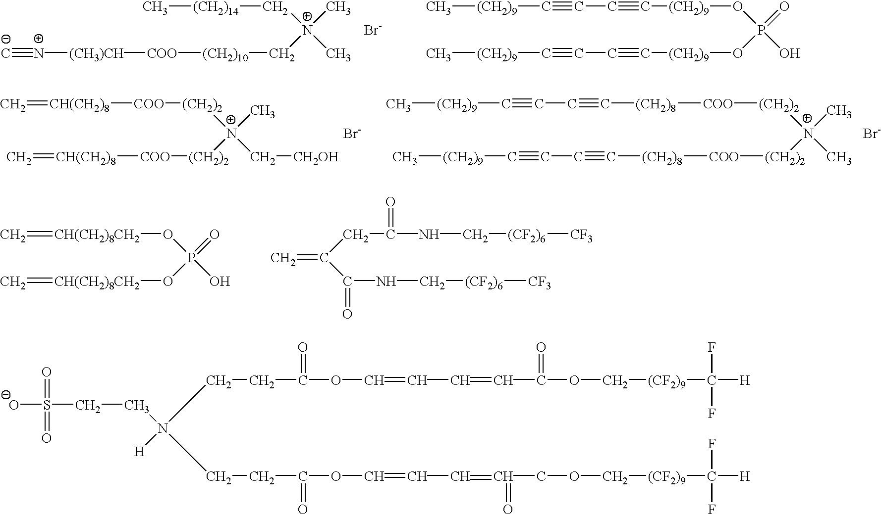 Figure US06521211-20030218-C00002