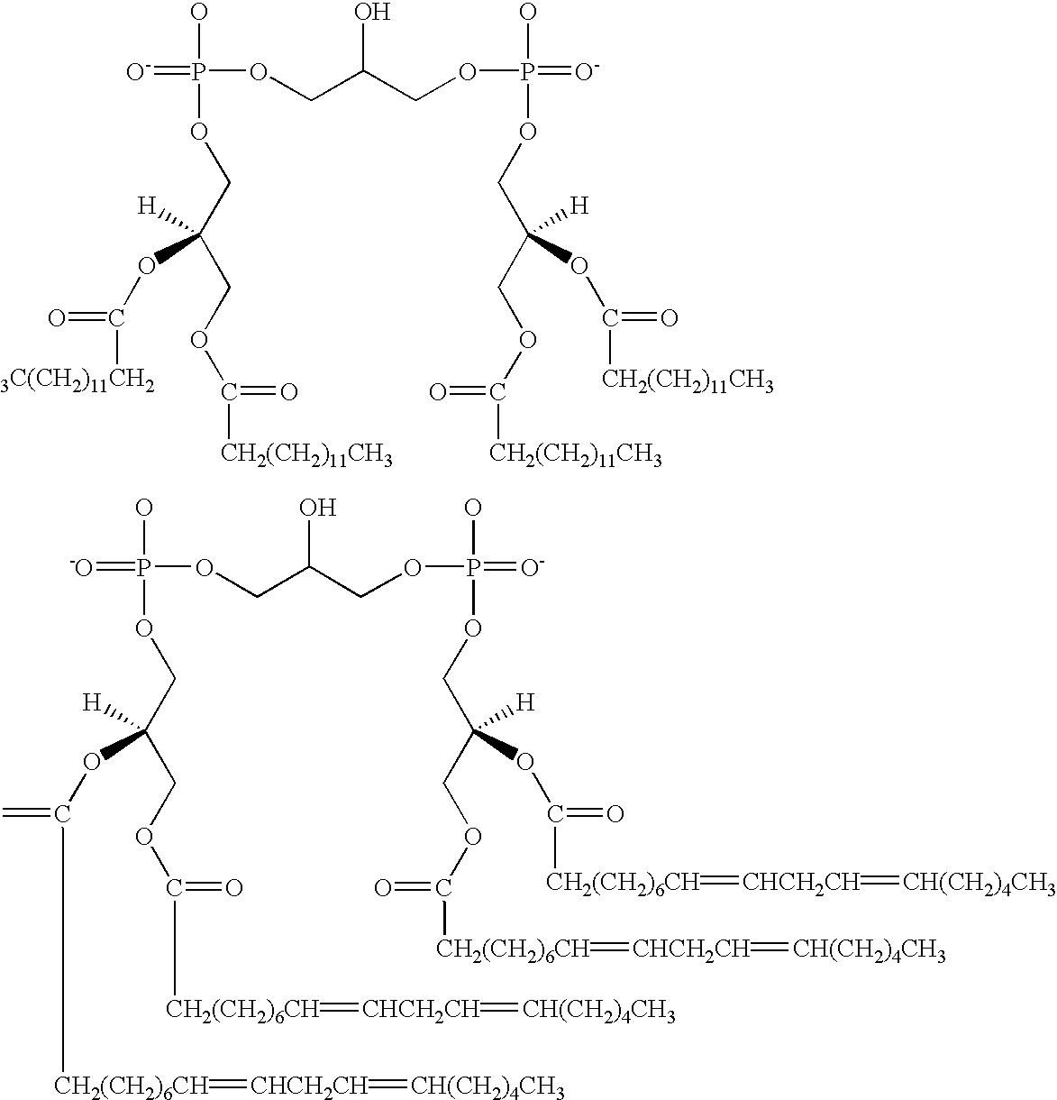 Figure US06521211-20030218-C00005