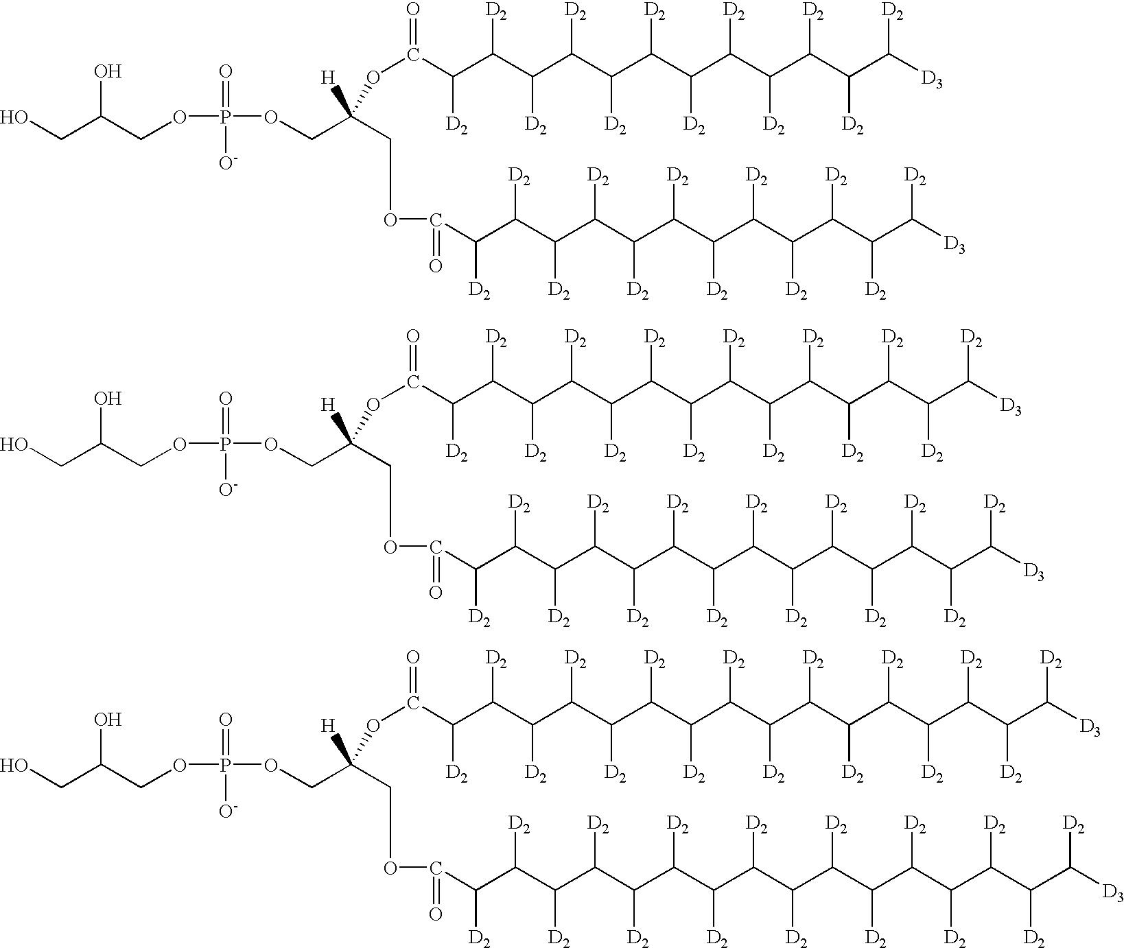Figure US06521211-20030218-C00006