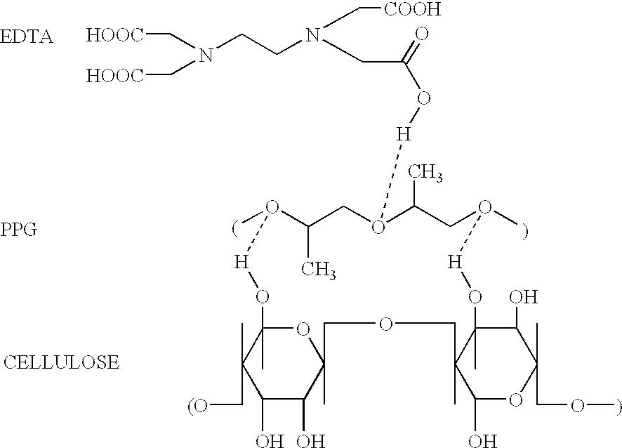 Figure US06521339-20030218-C00004