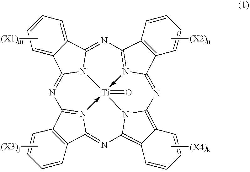 Figure US06521387-20030218-C00001