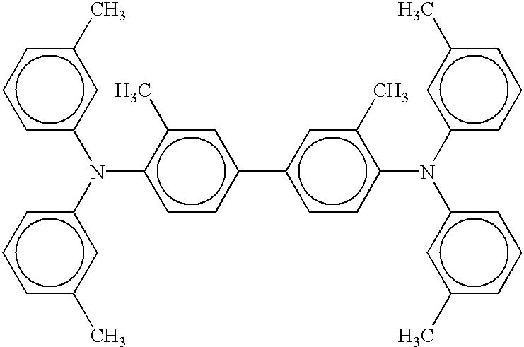 Figure US06521387-20030218-C00005