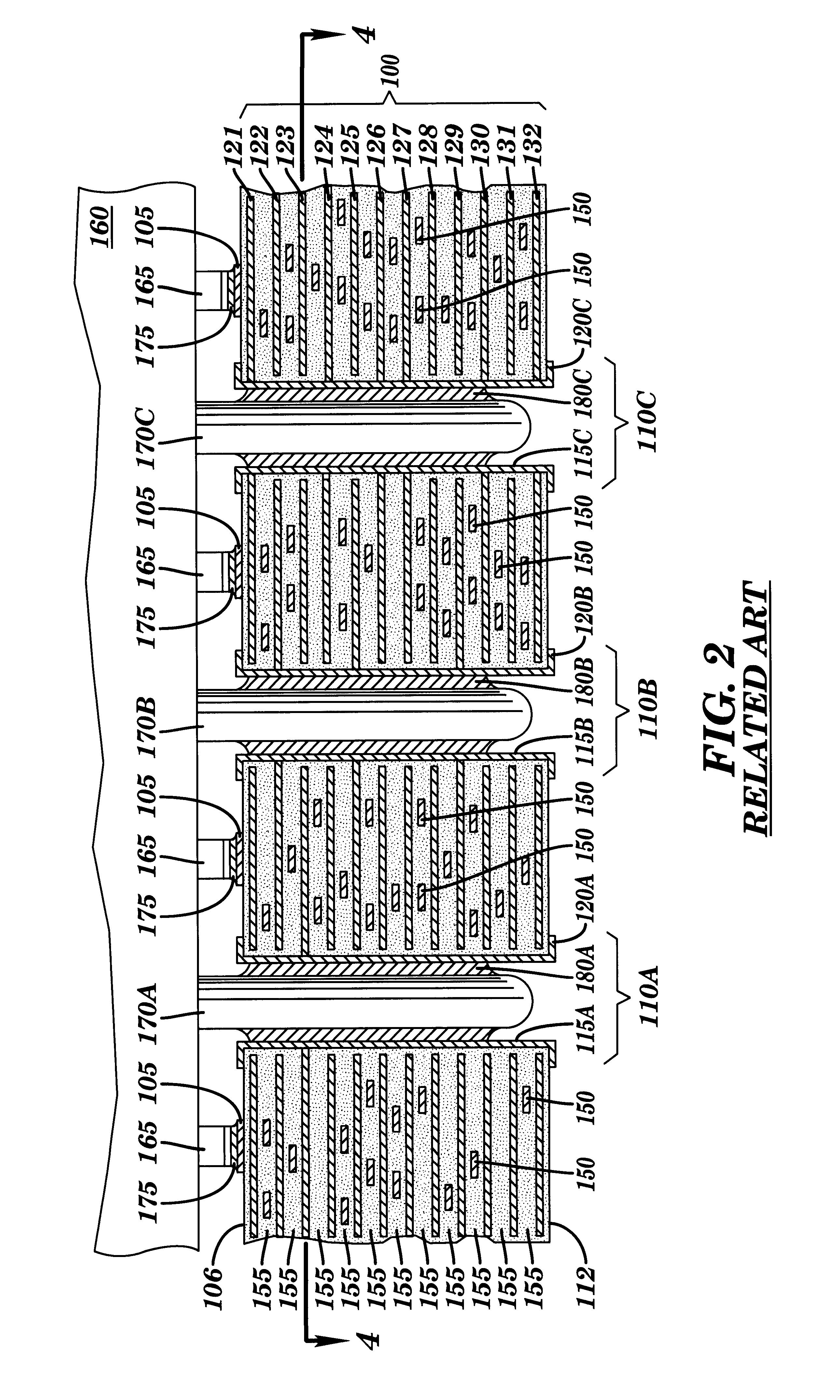patent us6521842