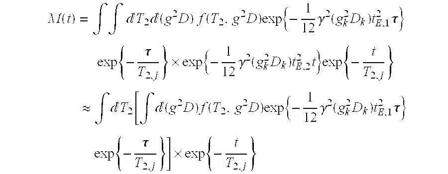 Figure US06522136-20030218-M00002